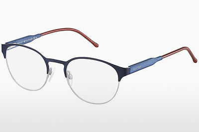 نظارة Tommy Hilfiger TH 1395 R19 - Mtbl