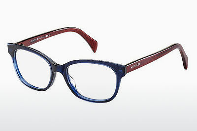 نظارة Tommy Hilfiger TH 1439 L0J