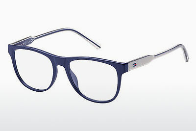 نظارة Tommy Hilfiger TH 1441 DJR