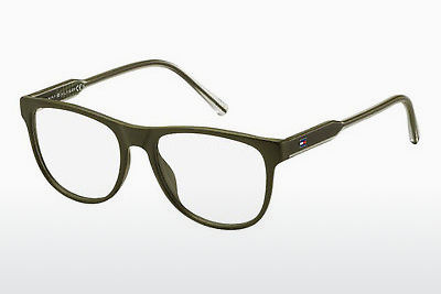 نظارة Tommy Hilfiger TH 1441 EEM