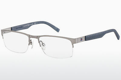 نظارة Tommy Hilfiger TH 1447 LKF