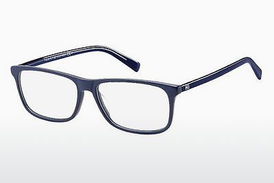 نظارة Tommy Hilfiger TH 1452 ACB