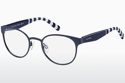 نظارة Tommy Hilfiger TH 1484 PJP - أزرق