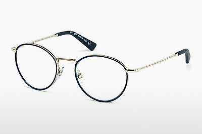 نظارة Web Eyewear WE5175 016 - فضي