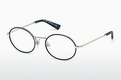 نظارة Web Eyewear WE5177 016 - فضي, Shiny, Grey