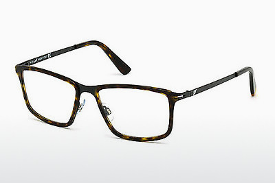نظارة Web Eyewear WE5178 002 - أسود, Matt