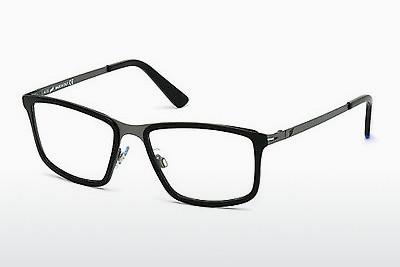 نظارة Web Eyewear WE5178 009 - رمادي, Matt