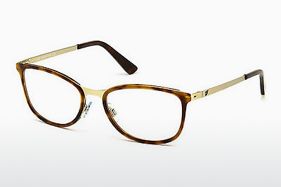 نظارة Web Eyewear WE5179 032 - ذهبي