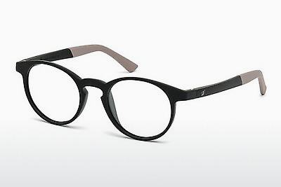 نظارة Web Eyewear WE5186 002 - أسود, Matt