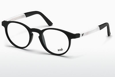نظارة Web Eyewear WE5186 B02