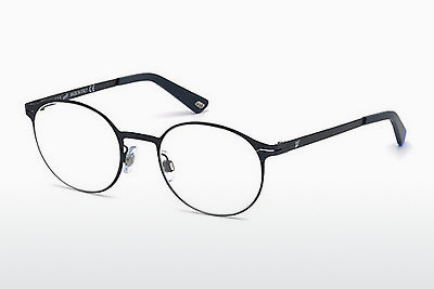 نظارة Web Eyewear WE5192 091 - أزرق, Matt