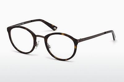 نظارة Web Eyewear WE5193 009 - رمادي, Matt