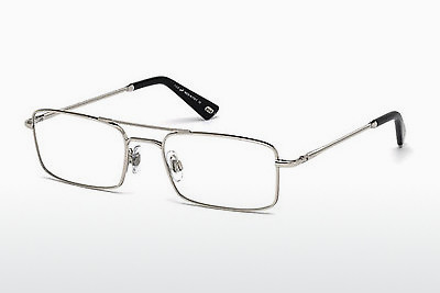 نظارة Web Eyewear WE5194 016 - فضي, Shiny, Grey