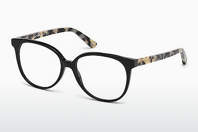 نظارة Web Eyewear WE5199 005 - أسود