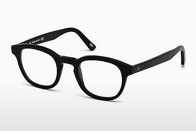 نظارة Web Eyewear WE5203 002 - أسود