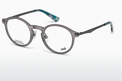 نظارة Web Eyewear WE5207 020 - رمادي