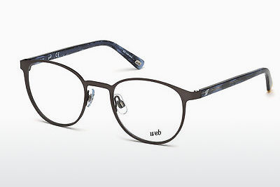 نظارة Web Eyewear WE5209 009 - أسود