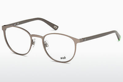 نظارة Web Eyewear WE5209 020 - رمادي