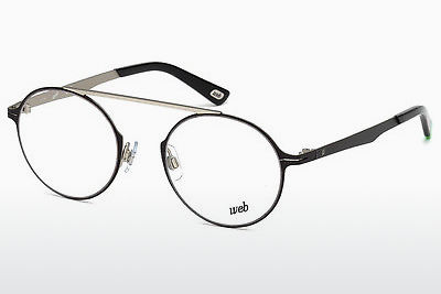 نظارة Web Eyewear WE5220 005 - أسود