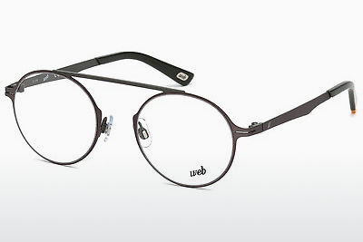 نظارة Web Eyewear WE5220 009 - أسود