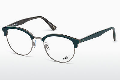 نظارة Web Eyewear WE5225 008 - أسود