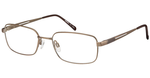 Aristar AR16208 535 brown