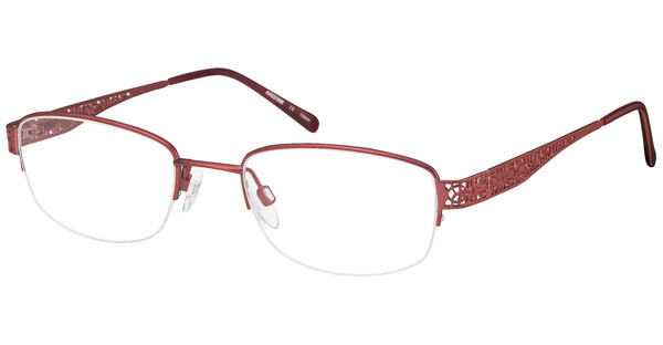 Aristar AR16342 531 red