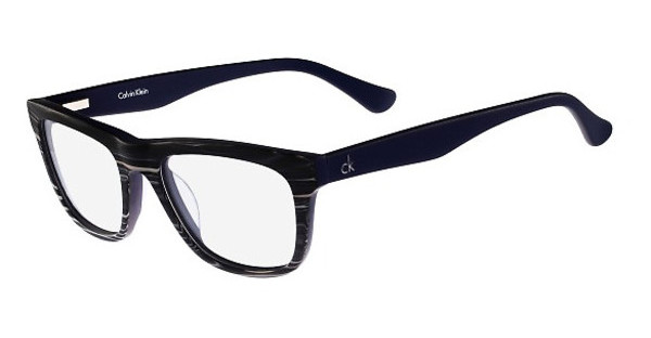 Calvin Klein CK5886 278 BLUE WOOD