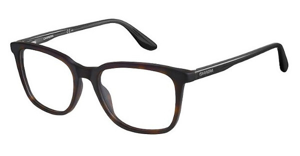 Carrera CA6641 KWZ HVNA GREY