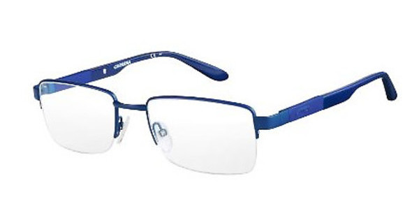 Carrera CA8820 PYF MATT BLUE