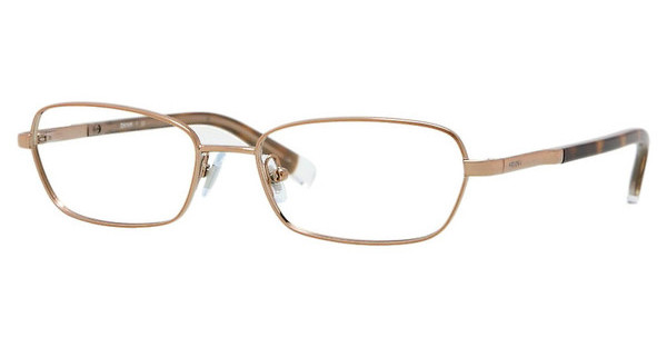 DKNY DY5632 1015 COPPER