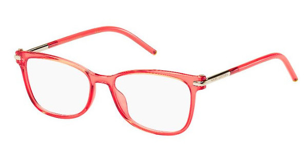 Marc Jacobs MARC 53 TOT CORAL