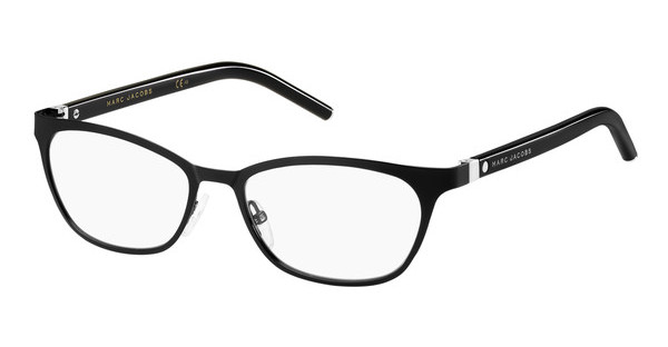 Marc Jacobs MARC 77 65Z BLACK