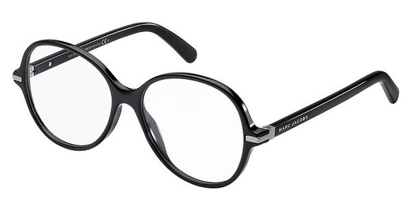 Marc Jacobs MJ 550 807 BLACK