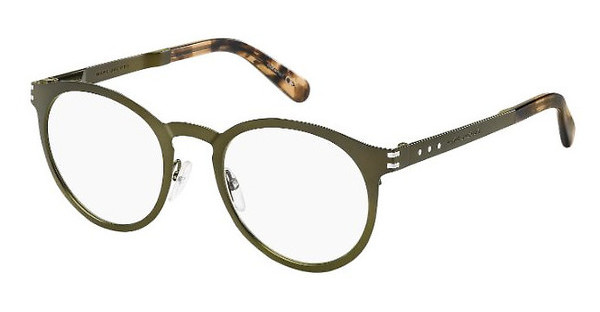 Marc Jacobs MJ 617 TFO SMT GREEN