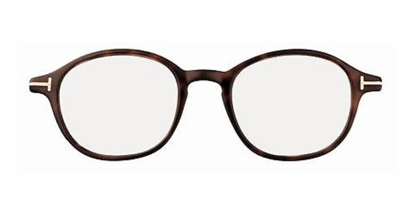 Tom Ford FT5150 056 havanna