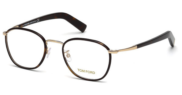 Tom Ford FT5333 056 havanna