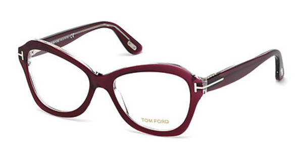 Tom Ford FT5359 071 bordeaux