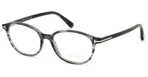 Tom Ford FT5391 020 grau