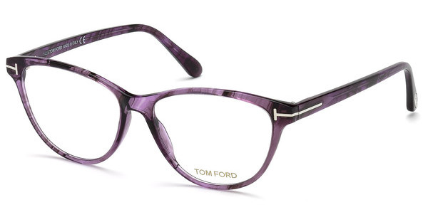 Tom Ford FT5402 080 lila