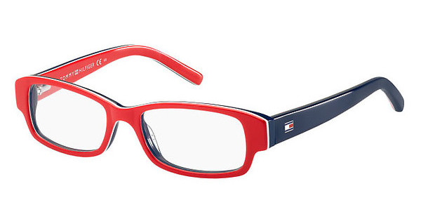 Tommy Hilfiger TH 1145 4XH REDWHTBLU