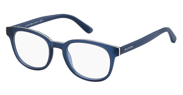 Tommy Hilfiger TH 1288 G15 BLUE