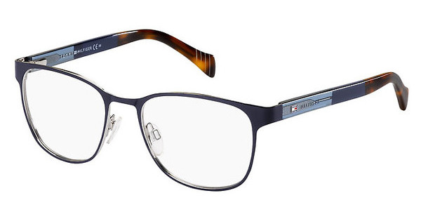 Tommy Hilfiger TH 1290 G9J
