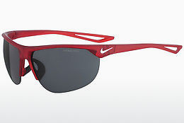 نظارة شمسية Nike NIKE CROSS TRAINER EV0937 600 - أحمر