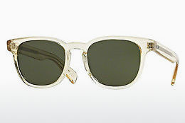 نظارة شمسية Paul Smith HADRIAN SUN (PM8230SU 104071) - أبيض