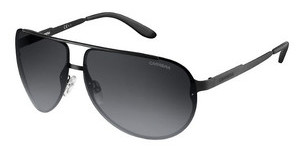 Carrera CARRERA 102/S 003/HD GREY SFMTT BLACK