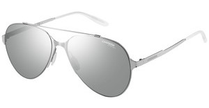 Carrera CARRERA 113/S 010/SS GREY SP SILVERPALLADIUM