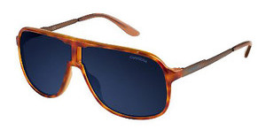 Carrera NEW SAFARI TVM/KU BLUE AVIOLTHVNA BW