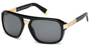Dsquared DQ0028 01A