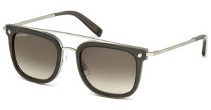 Dsquared DQ0201 20A